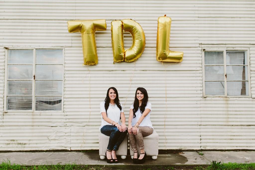 TDL FINAL 12