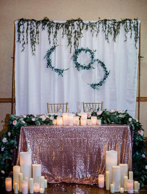 Solis Wedding 10