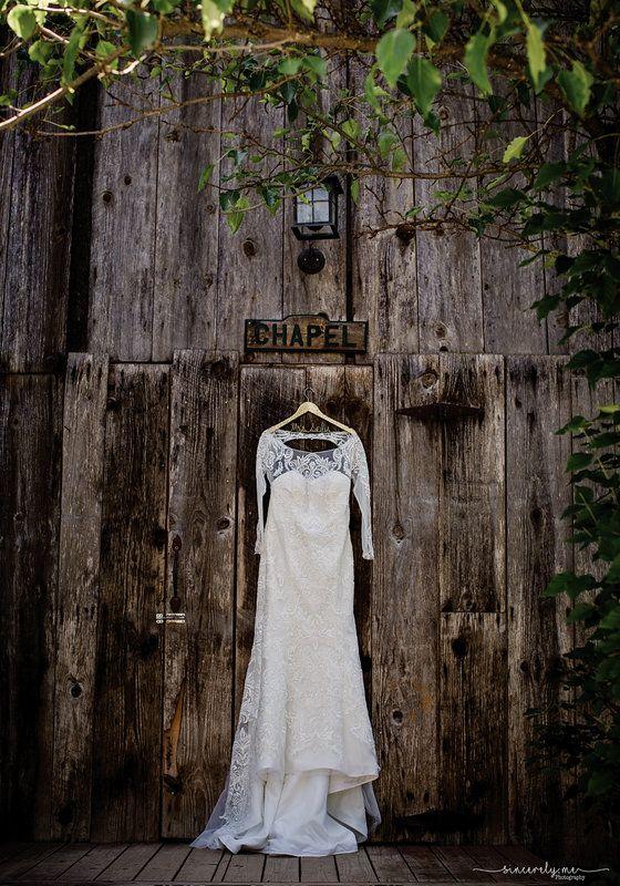 Solis Wedding 12
