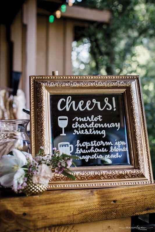 Solis Wedding 16