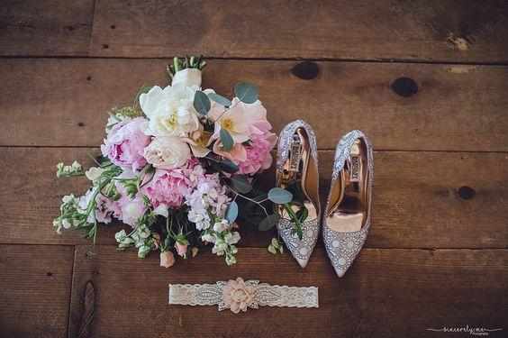 Solis Wedding 6